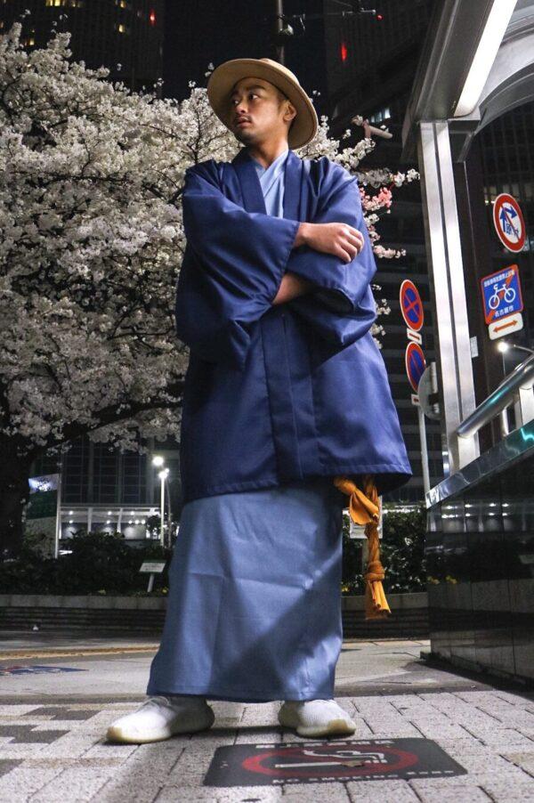Sōten3