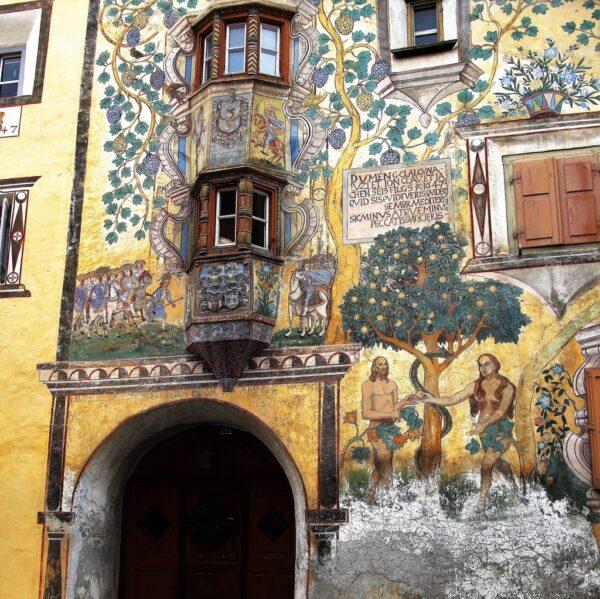 frescoes-3265506_1920
